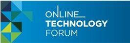 VMware ще представи онлайн подобрения в хибридния облак