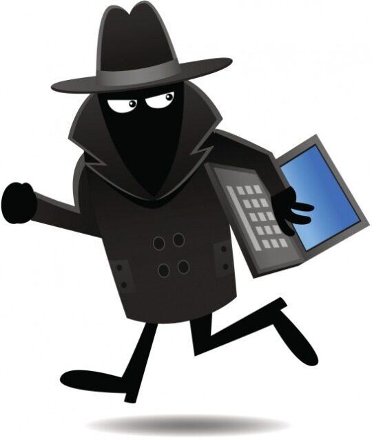 1 млрд. лични записи – уловът на хакерите през 2014 г.