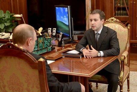 """Предвиждат се милиарди за създаване на """"руски Android"""""""