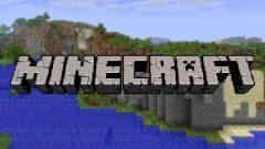 Microsoft придобива създателя на Minecraft за $2,5 млрд.