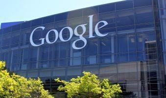 Потвърдено: Google плаща 1 милиард долара за Twitch