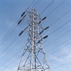 Застрахователи: Eнергийните фирми имат слаба киберзащита