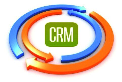 Gartner: CRM остава основно направление за ИТ инвестиции