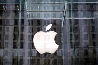 Apple придоби компания за 3D сензорна технология
