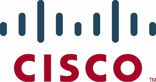 Cisco планира да купи компанията Composite Software