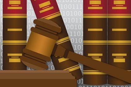 HP очаква над $4 млрд. компенсация от Oracle за нарушеният договор за Itanium