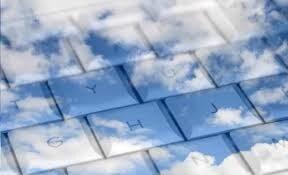 Forrester: Повечето частни облаци не са облаци изобщо