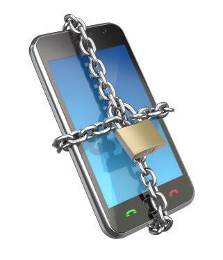 Forrester: Мобилните устройства изискват цялостна промяна в статичното мислене за сигурността
