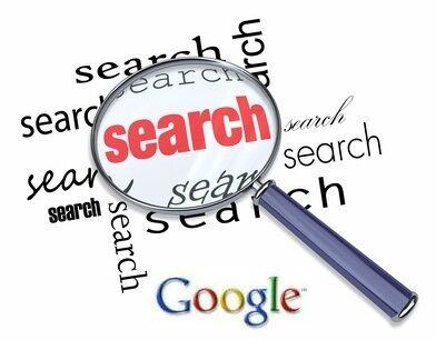 Google планира мащабна модернизация на търсачката си