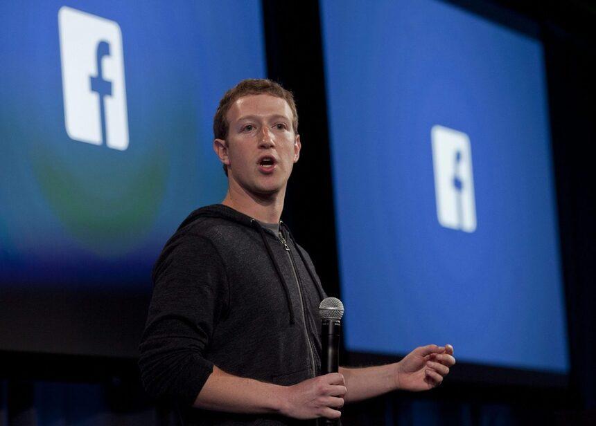 Изненада: Зукърбърг превръщал данните в долари