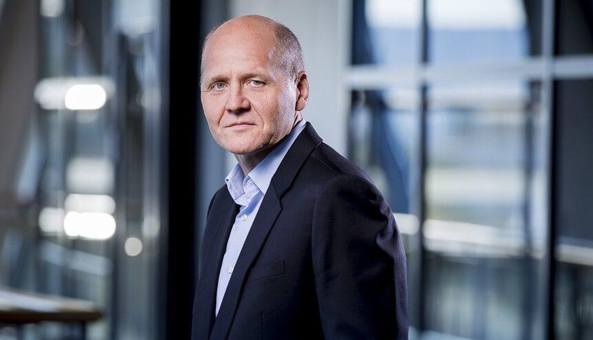 Telenor навлиза и във Финландия с покупката на DNA за €1.5 млрд.