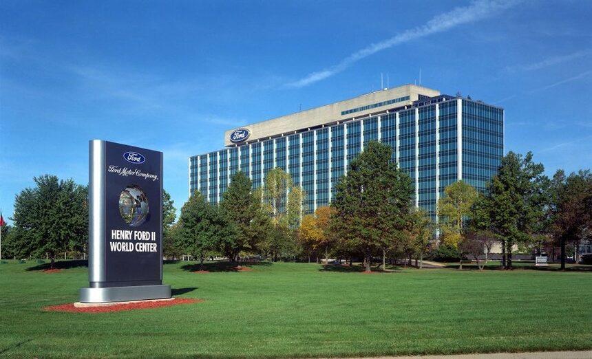 Ford инвестира 850 милиона долара в програмата си за електромобили в САЩ