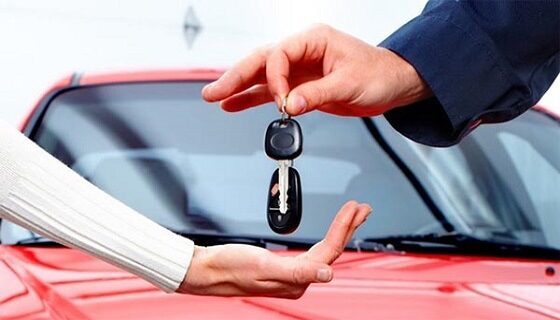 Лоши дни за глобалния автомобилен пазар