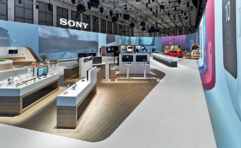 Брекзит: Sony мести офиса си от Лондон в Холандия
