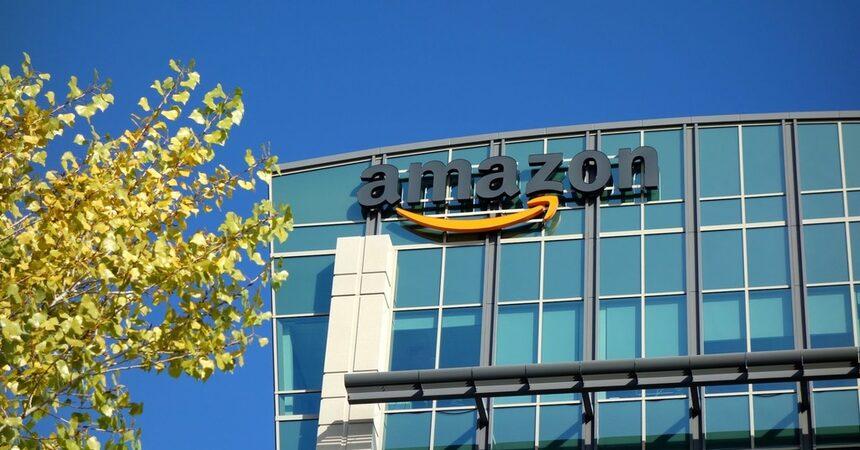 Amazon започва да произвежда свои чипове за облачната си платформа