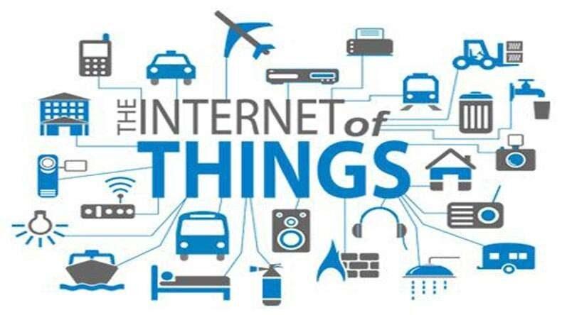 ARM и Intel работят за обща IoT екосистема