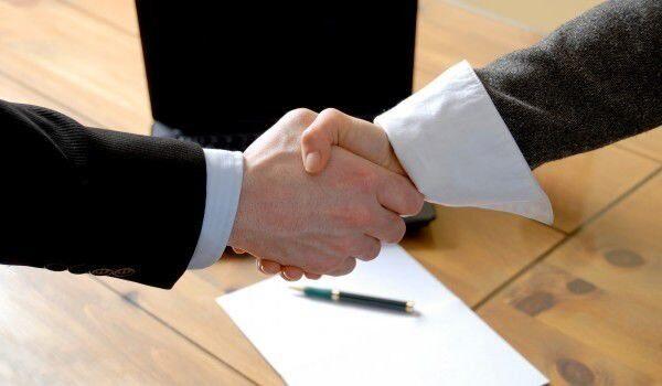 Bain & Company и Endava влизат в стратегическо партньорство