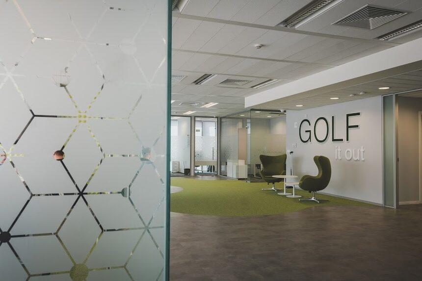 Софтуерният разработчик SBTech България отвори нов офис в София