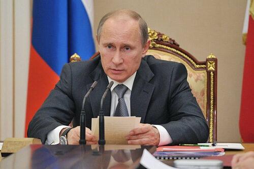 Руските оператори искат Facebook и Google да споделят разходите за сигурността