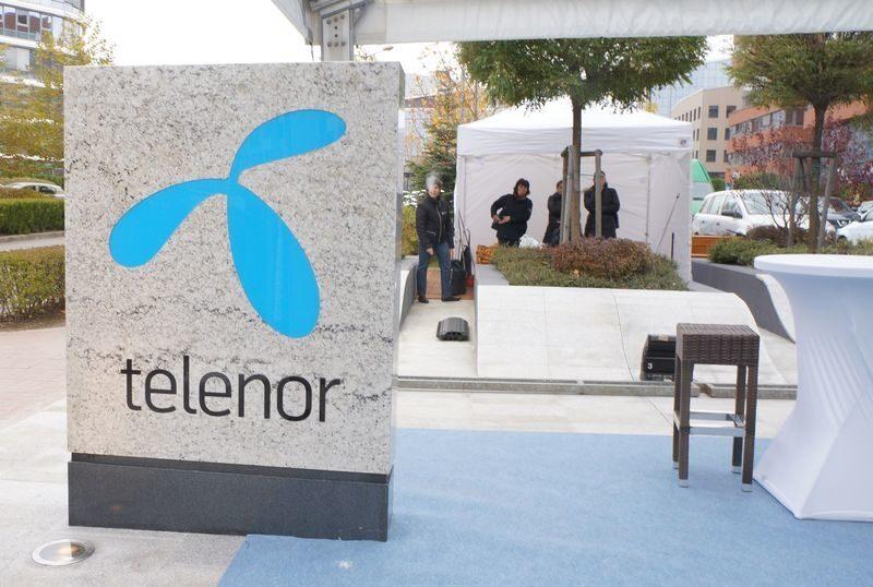 Теленор: Нашата 4.5G мрежа покрива 45 града в България