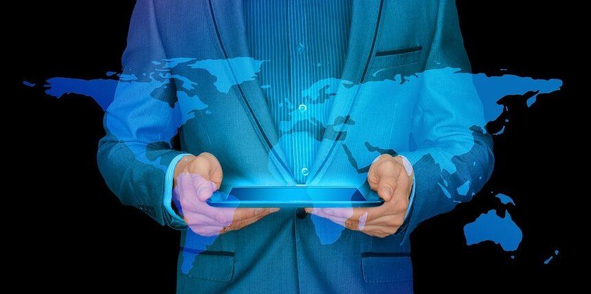 Успешни практики от България ще бъдат представени на Oracle Industry Connect 2018