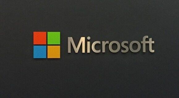 Windows 7 с най-голям спад в производителността след ъпдейтите заради Meltdown и Spectre