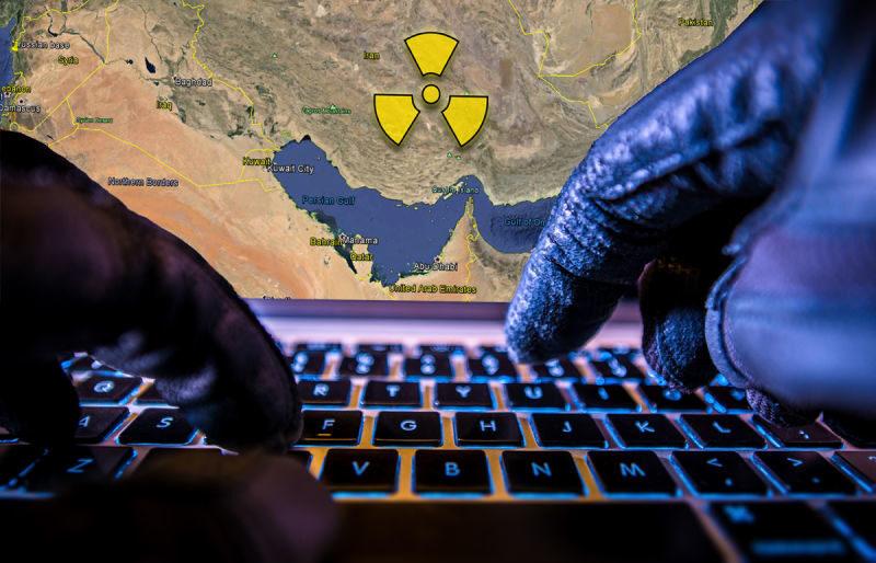 Рискът от кибератака срещу ядрени оръжия е сравнително висок, сочи доклад