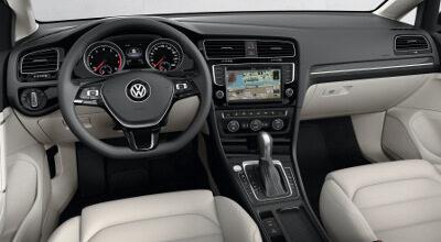Nvidia обяви сделки за автономно шофиране с VW и Uber