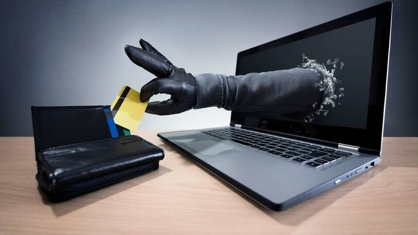 Международна операция с българско участие разби група за киберизмами