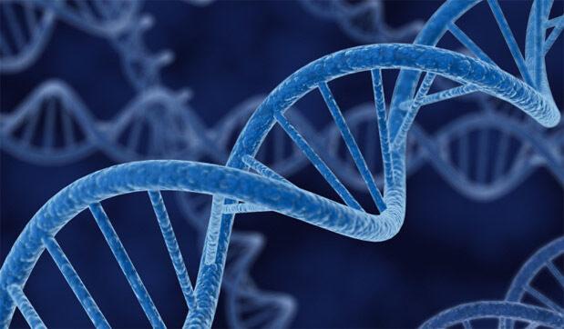 Konica Minolta придоби компания за генетична диагностика за $1 млрд.
