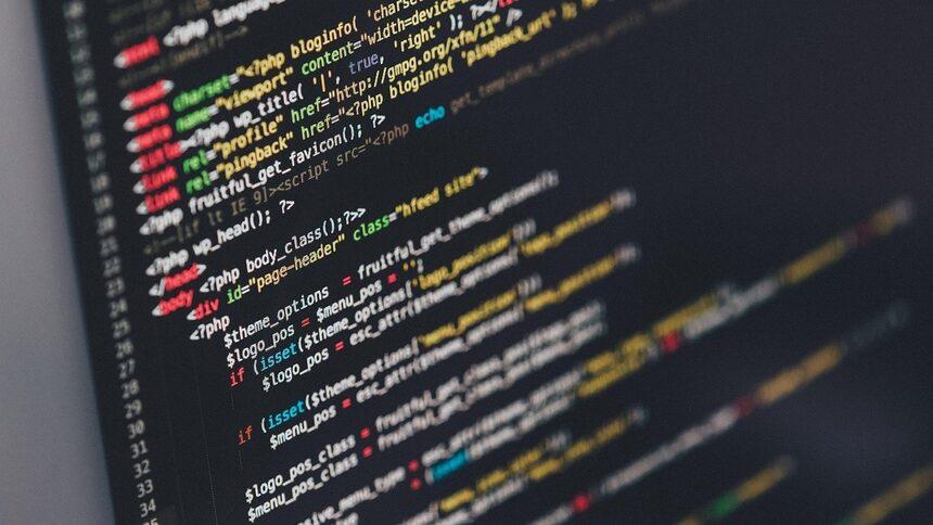 Уязвимост в Samba излага на риск повечето Linux дистрибуции