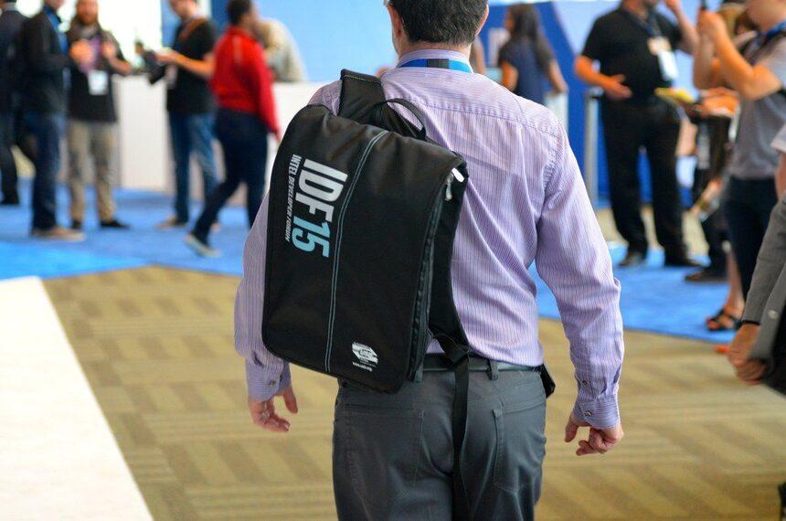 Intel се отказа от годишната си конференция IDF