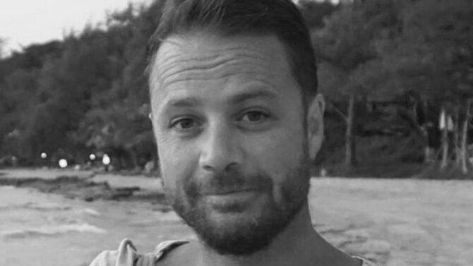 Топ мениджър на Spotify сред жертвите на терористичния акт в Стокхолм