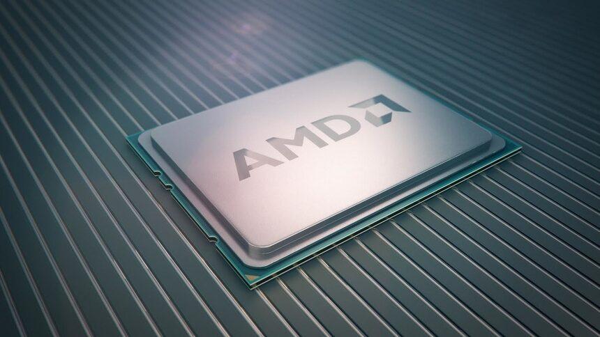 AMD си сътрудничи с Microsoft за отворена хардуерна облачна платформа