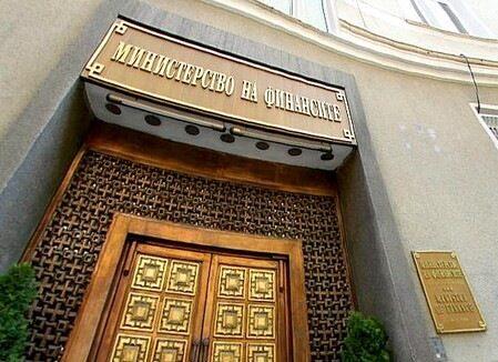 140 хил. заявки е обработила системата за проверка на задължения на МФ