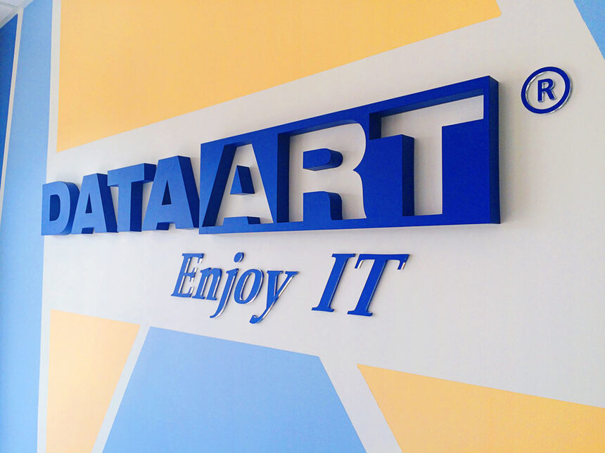 DataArt със $97 млн. приходи и над 30% ръст