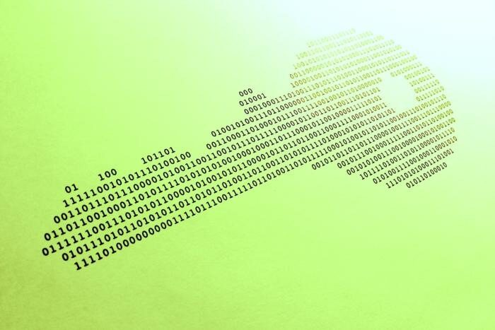 Криптовирус блокира видеонаблюдението във Вашингтон за 3 дни