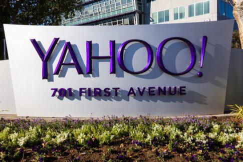 Yahoo става Altaba след изкупуването от Verizon