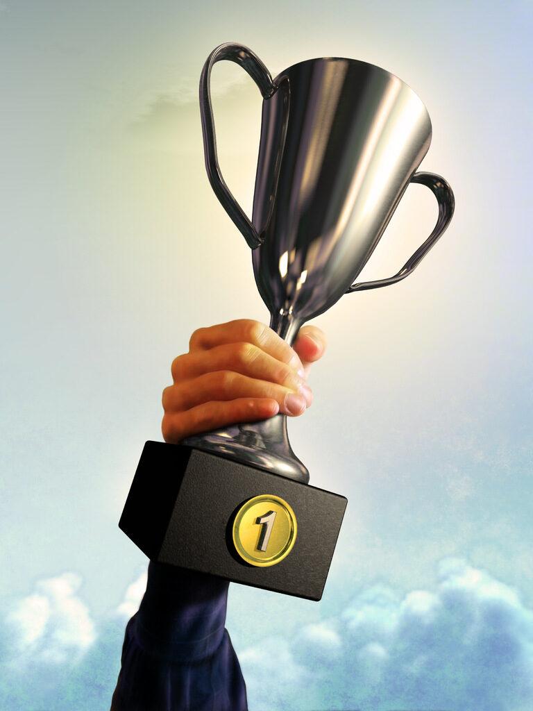 До 16 януари се кандидатства за конкурса Наградите на БАИТ за 2016 г.