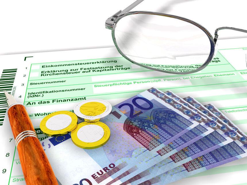 Високотехнологичният бизнес е против данъчни и нормативни промени