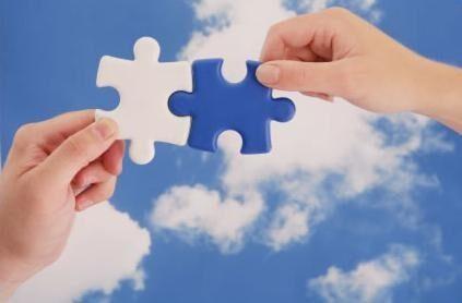 Четворен ръст за пет години се очаква на пазара на SDN