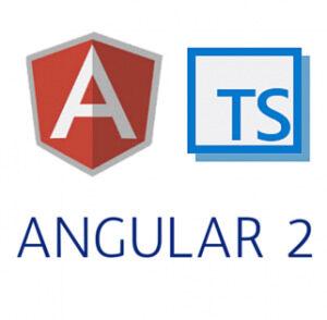 Предстои курс на IPT за Angular 2