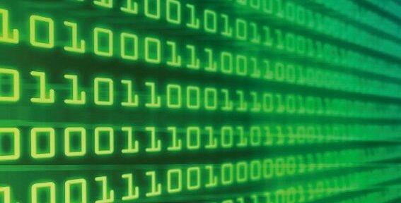 Големите данни са пазар на стойност $46 млрд. и това е само началото