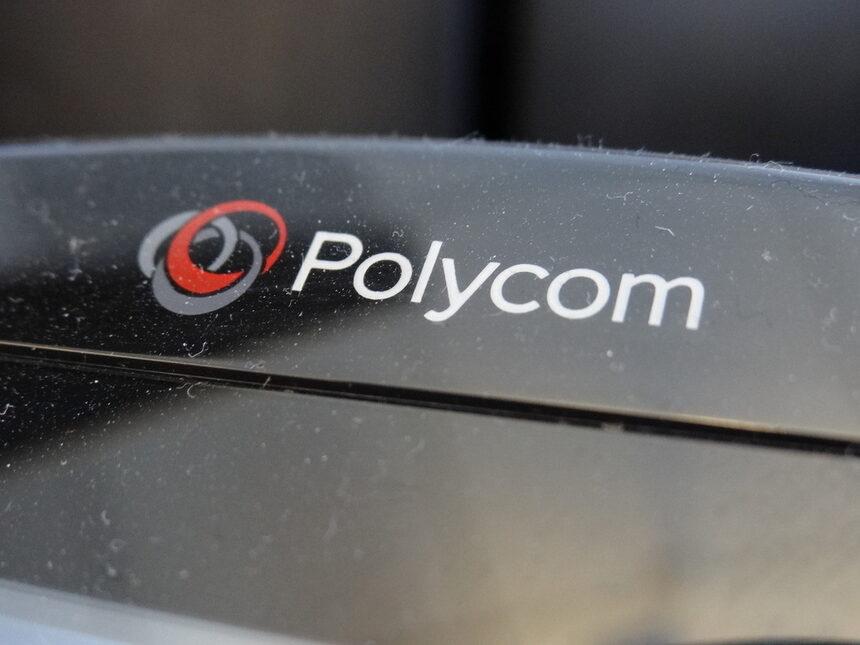 Mitel ще купи Polycom за $2 милиарда