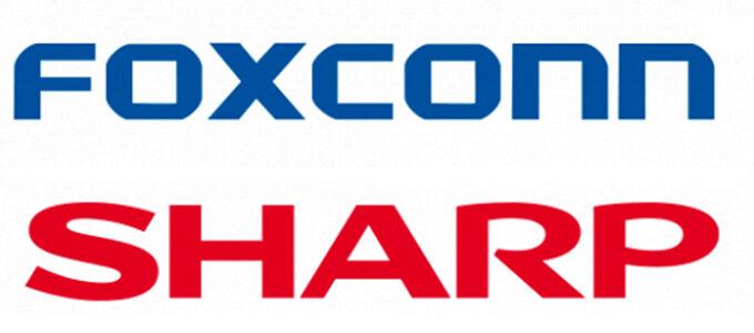 Финално: Foxconn купува 66% от Sharp за $3,4 млрд.