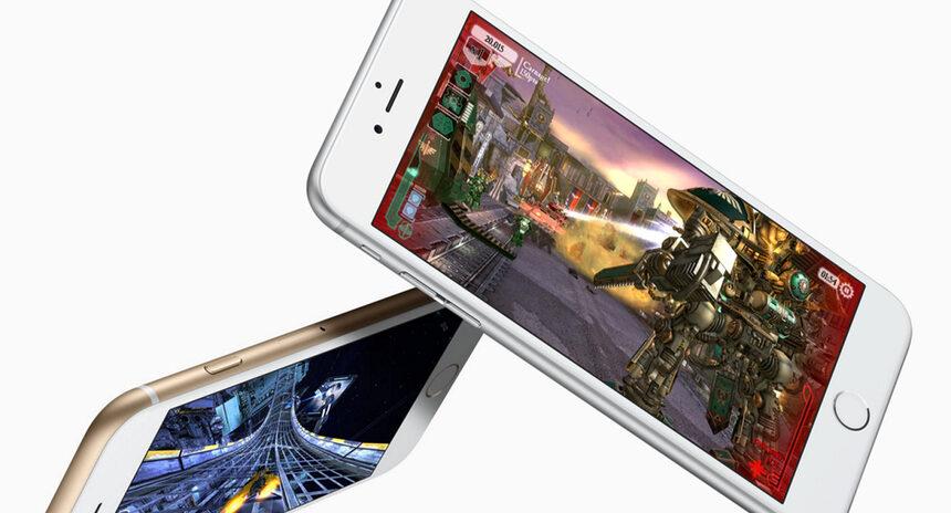 Samsung ще е основен доставчик на OLED дисплеи за Apple?