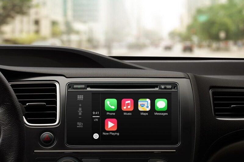 Luxoft и QNX ще създават съвместни интелигентни решения за шофьори