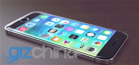 Снимки на разглобен iPhone 7 се появиха в интернет