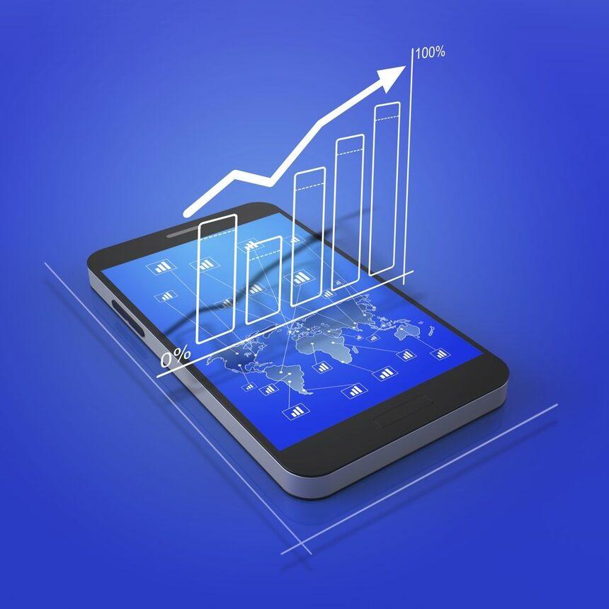 Анализаторите от CBN с позитивни очаквания за ИКТ пазара през 2016 г.