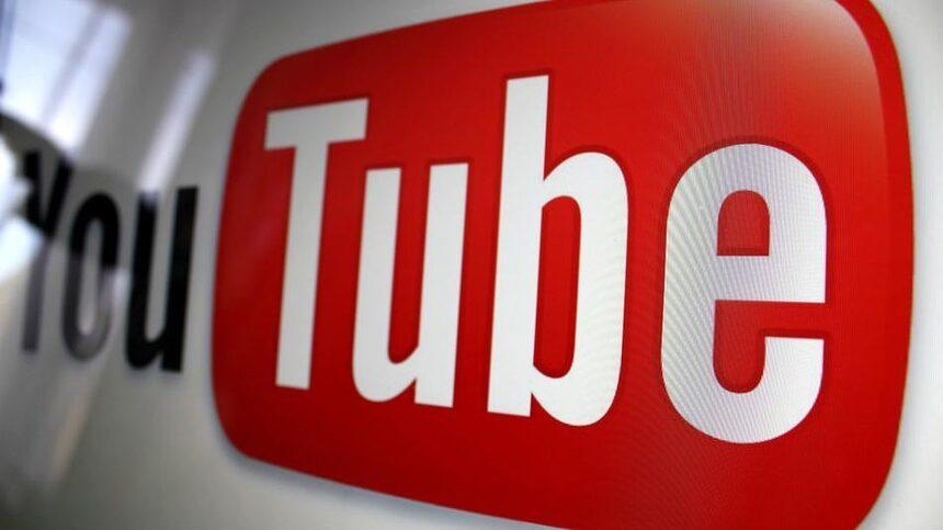 YouTube пуска платена услуга в САЩ от 28 октомври